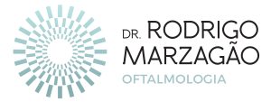 dr rodrigo marzagao oftalmologista em joinville